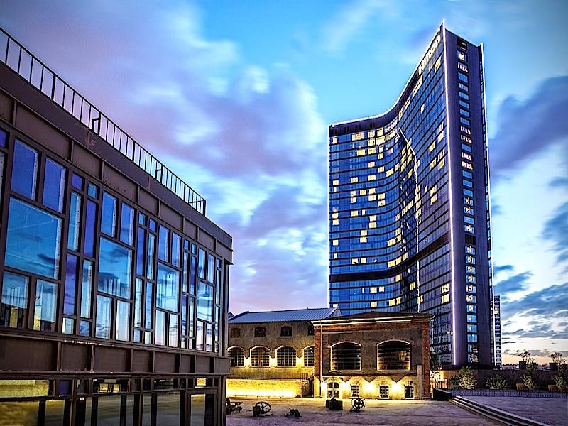 Hilton-Istanbul-Bomonti-Exterior-2