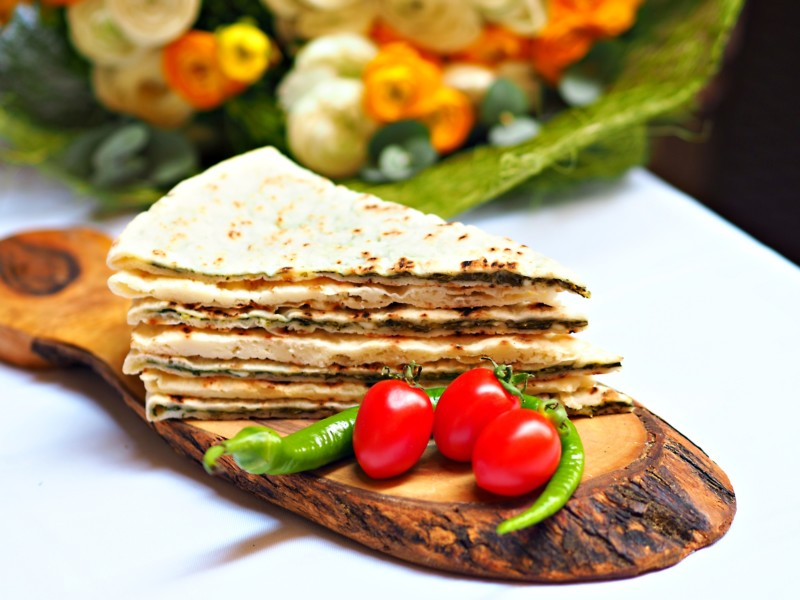 Fıccın Restaurant - Velibah